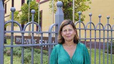 Photo of Ciudadanos propone una declaración institucional para proteger el patrimonio y la conversión en vía verde del ferrocarril minas de Cala