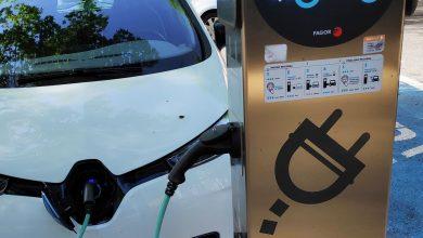 Photo of Ayudas de hasta 7.000 € para la compra de un vehículo eléctrico a través del Plan MOVES III