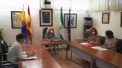 Photo of Castilleja de la Cuesta anuncia la contratación de 37 personas desempleadas de diferentes perfiles profesionales y con dificultades de inserción
