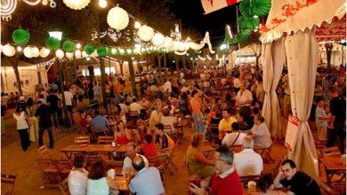 Photo of El Ayuntamiento suspende la Feria de Castilleja de La Cuesta, siguiendo las recomendaciones de las autoridades sanitarias