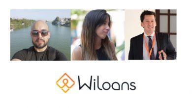 Photo of Wiloans, el proyecto andaluz de los préstamos con impacto social directo