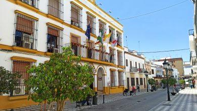 Photo of El Ayuntamiento de Coria del Río pondrá fin a una deuda histórica de 45 millones de euros