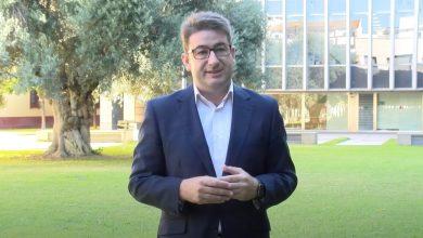 Photo of «Hemos demostrado que no veníamos a la Diputación a ponernos de perfil»