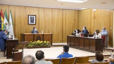 Photo of Mairena del Aljarafe instará a la Junta a financiar la desinfección de colegios que asignó al Ayuntamiento