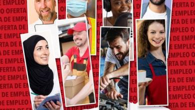 Photo of Bormujos reduce en un 20% su tasa de paro y anuncia 200 nuevas contrataciones