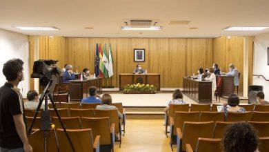 Photo of El pleno de Mairena del Aljarafe aprueba la cuenta general de 2020