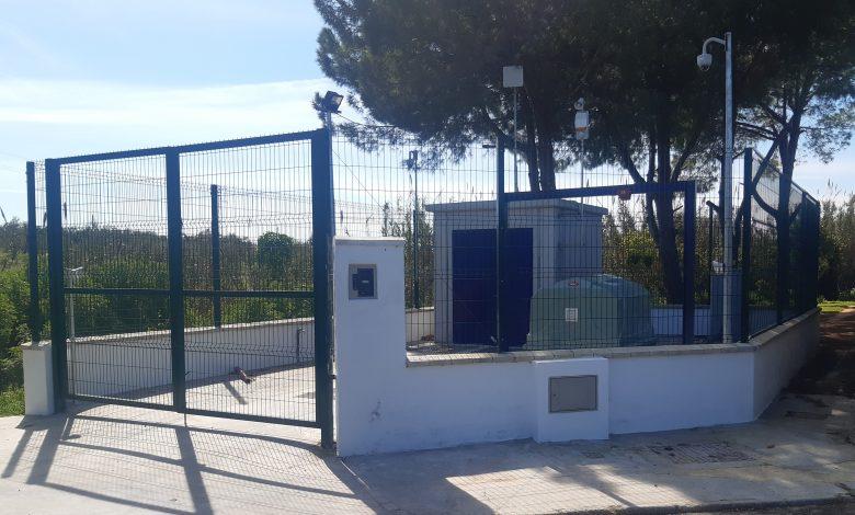Photo of Aljarafesa alcanza un hito importante al mejorar la eficiencia de su sistema de gestión medioambiental