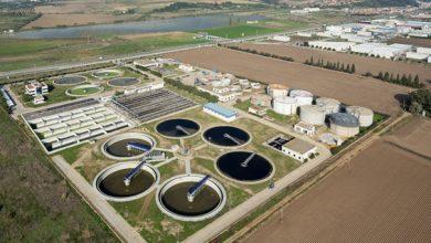 Photo of Aljarafesa actúa en sus depuradoras de aguas residuales reforzando su compromiso medioambiental