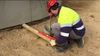 Photo of Aljarafesa renueva redes hidráulicas en siete municipios con una inversión de 1 millón de euros
