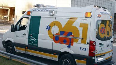 Photo of Un fallecido y dos heridos en un accidente de tráfico en la autovía A-49 en Gines