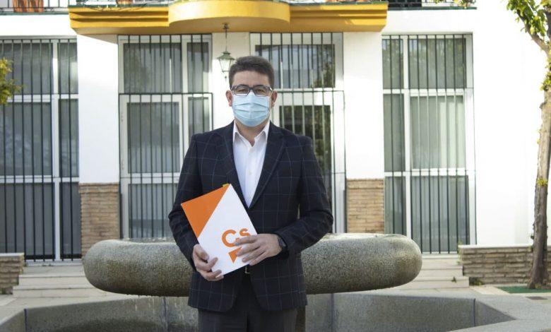 Photo of Ciudadanos propone la creación de un centro de información juvenil en Palomares del Río