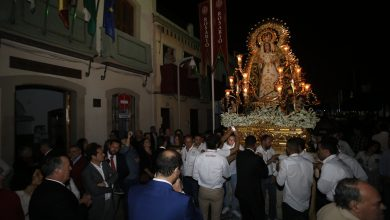 Photo of Variada oferta cultural este fin de semana en Mairena del Aljarafe