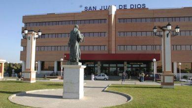 Photo of Ultimátum del SMS a la Junta por el San Juan de Dios