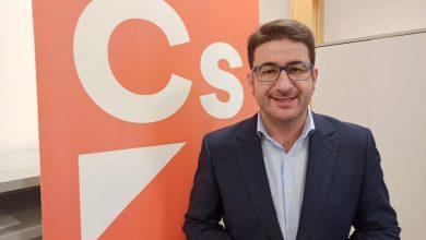 Photo of Ciudadanos trabaja para incorporar de nuevo las medidas liberales al Presupuesto de la Diputación de Sevilla