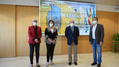 Photo of El anteproyecto del Plan Actúa, aliciente económico para la provincia