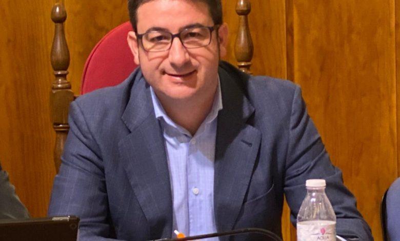 Photo of Ciudadanos critica que el PSOE de Palomares no diga la verdad a los jóvenes del municipio