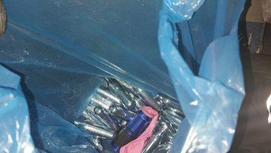 Photo of Las autoridades advierten de la droga que está de moda y amenaza a los jóvenes en el Aljarafe