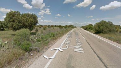 Photo of Fallece un motorista en un accidente de tráfico en Sanlúcar la Mayor